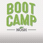 Project NOSH L.A. Event adds Special Boot Camp Education Session