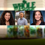 Whole Foods Adds Talent from Walmart and Theranos to Executive Team