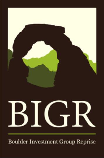 bigr-logo