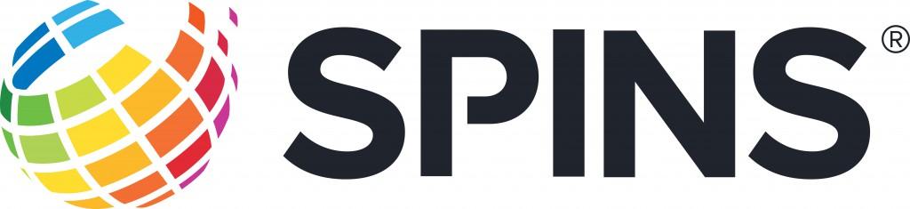spins-logo_main-lockup_jpg