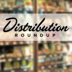 Distribution Roundup: Sticky, Sweet and Chilly Additions to Retailer Shelves