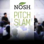 Brands Take Center Stage at Project NOSH L.A. Pitch Slam