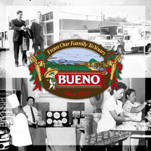 Bueno Foods Reaches 65th Anniversary By Staying True to Itself