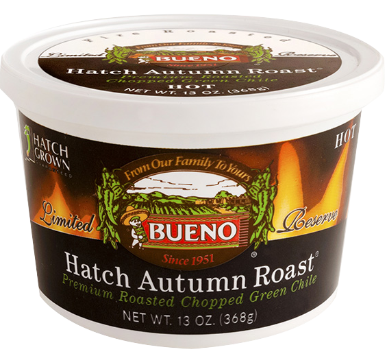 bueno-foods-hatch-autumn-roast-green-chile