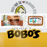 With Revamp, Bobo's Looks to Reinvent the Bar Category