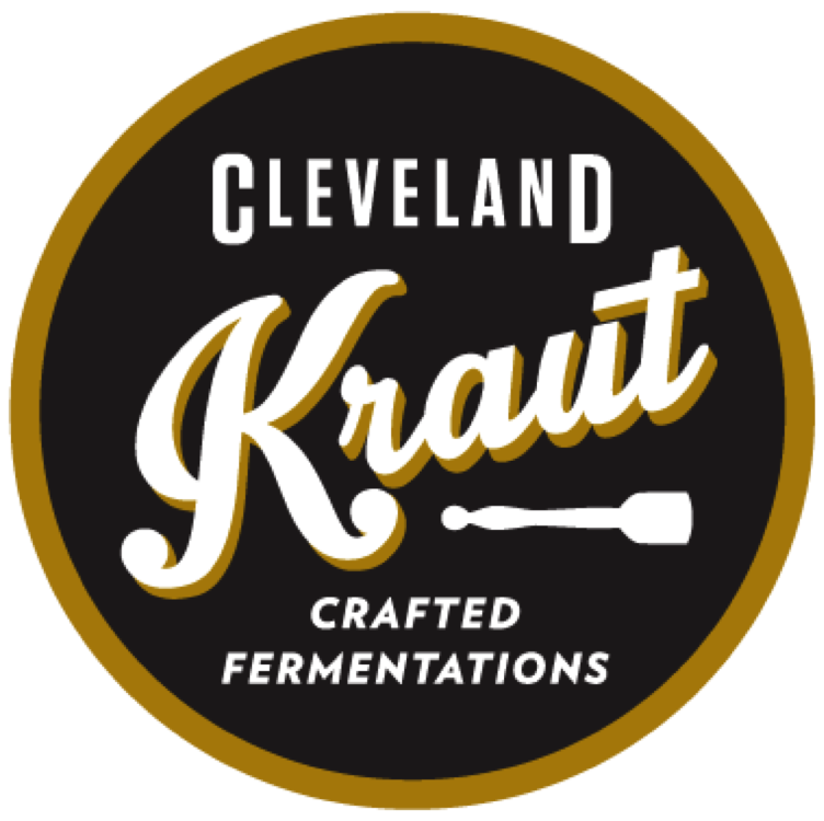Cleveland Kraut to Unveil New Flavor at Expo East
