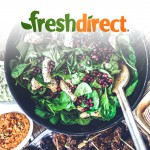 FreshDirect Raises $189 Million To Expand Reach