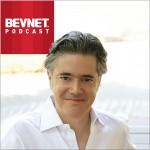 BevNET Podcast: Blogging The Food Revolution with Max Goldberg