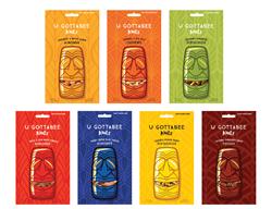 gi_61329_ugn-7-flavors