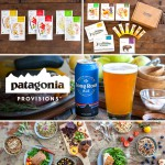Patagonia Goes From Parkas to the Pantry