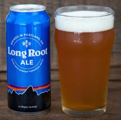 patagonia-provisions-long-root-ale-700x467