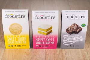 foodstirs-social