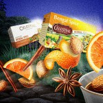 Celestial Brings Back Iconic Look After Customer Tea-Trum