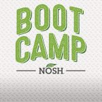 Build Your Business Skills At Project NOSH Boot Camp