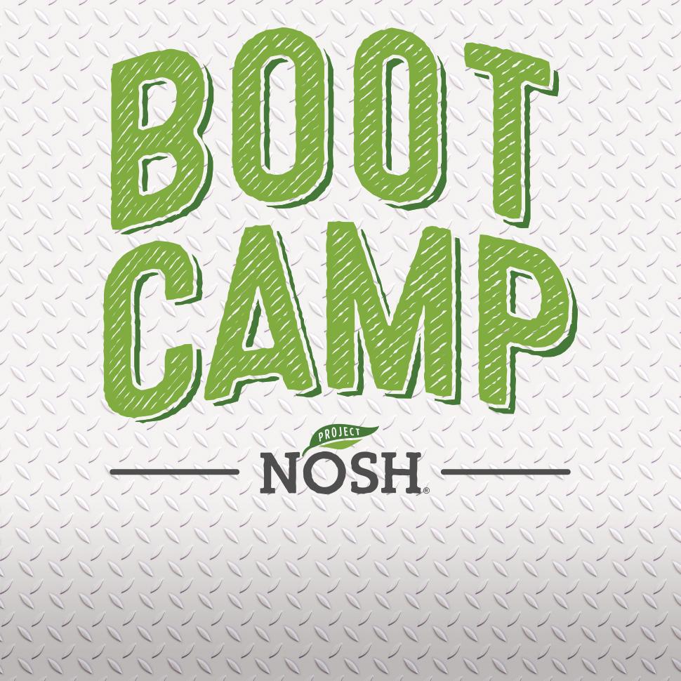 noshbootcamp970