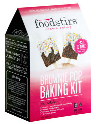brownie-pop-baking-kit-angle-350x260