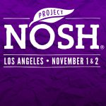 Project NOSH LA: Growth, Marketing & Millennials