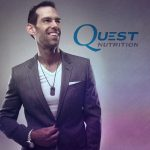 Quest Nutrition Founder Focuses on Value & Authenticity