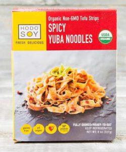 5401773811_spicy_yuba_noodles