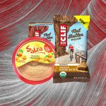 Listeria and Foreign Matter lead to Sabra, Clif Recalls
