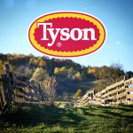 Tyson Reports Tough Quarter, Looks to Innovate with New CEO