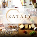 Batali's Eataly Offers Brands A Rising Retail Channel