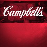 Campbell's Bets On Fresh Focus