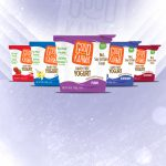 Good Karma Launches Flax Milk Yogurt Line