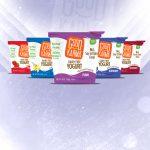 Good Karma Launches Flax Milk Yogurt Line