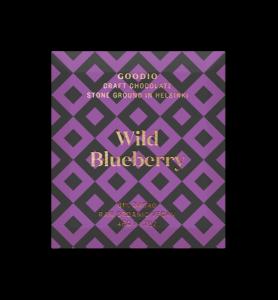 48_blueberry_grande