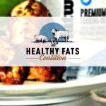 Healthy Fats Coalition Aims to Fight Stigma Through Education