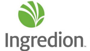 ingredion-to-be-exclusive-distributor-of-sweegen-stevia-sweeteners_strict_xxl