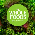 Why Whole Foods Moving to Centralized Buying is Important
