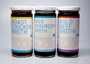 12606209-brothees-artisanal-bone-broth-sampler-pack