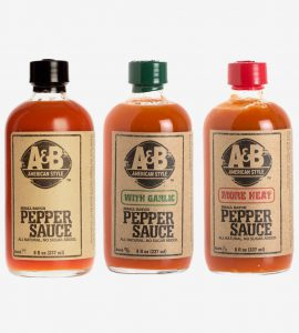 pepper-hot-sauce-assortment-abamerican_1_0_a_b-american-style-8oz-variety_pack_copy