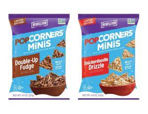 popcorners_minis_group_image_3