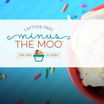 The Scoop: Minus the Moo Plans to Expand