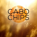 Cabo Chips To Launch New Line & New Look