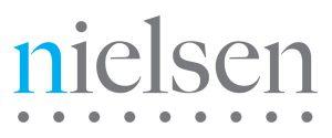 1-nielsen_logo
