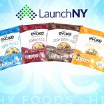 Evoke Continues Growth With New Single-Serve Product Line and Investment