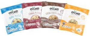 evoke_fullwidth_products