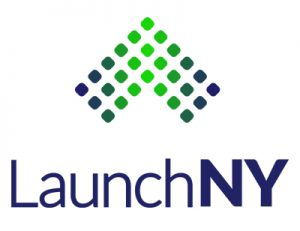 evoke_launchny_logo