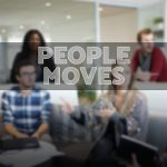 People Moves: Hershey Adds New CEO, Sonoma Brands Adds to Sales Team