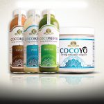 GT's Kombucha Acquires, Rebrands Tula's CocoYo
