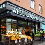Could Employee Woes Result in Coal for Whole Foods?