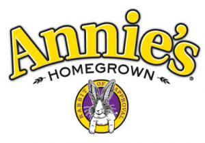 annies_logo