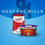 General Mills Looks To Natural Space For New Growth