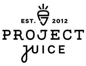 projectjuice_logo