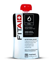 fitaid-fuel_single-1