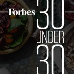 Meet the Industry Innovators On Forbes' 30 Under 30 List